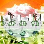 ub concorso energia rinnovabile 2