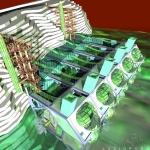 ub concorso energia rinnovabile 44