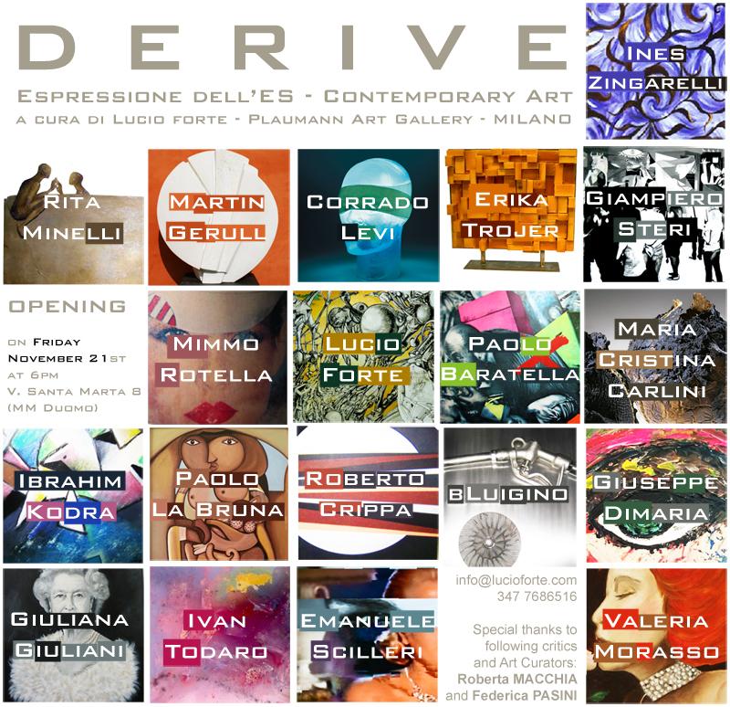 Derive3