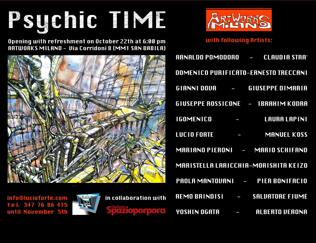 PsychicTIME lucioforte1