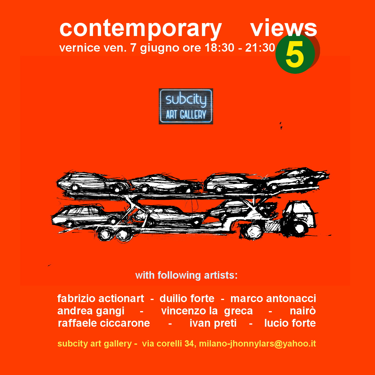 contemporary views 5