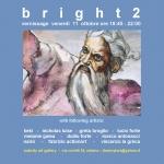 Bright 2b