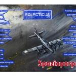 Eclecticus1