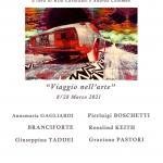 Locandina-Marzo-2021