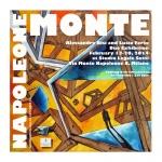 LucioForte flyer Monte Napoleone3