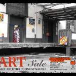 art sale 1