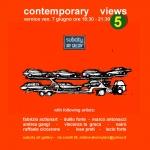 contemporary views 5