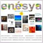 locandina enesya 5 luglio 2018 3