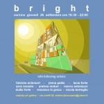 subcity bright