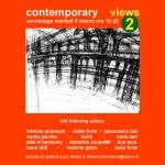 subcity contemporary views 2