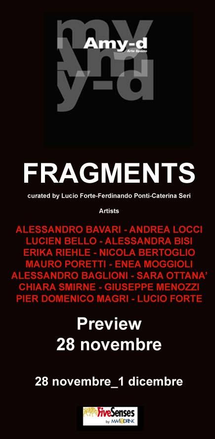 flyer fragments 6