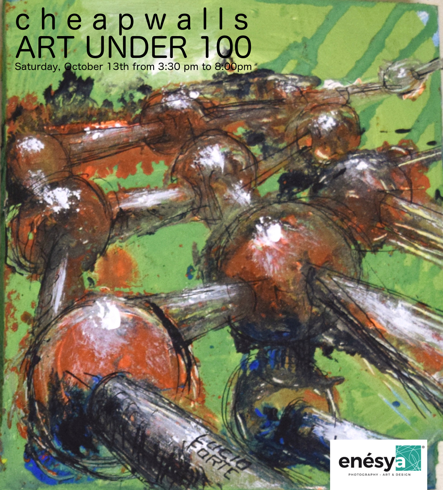 locandina under 100