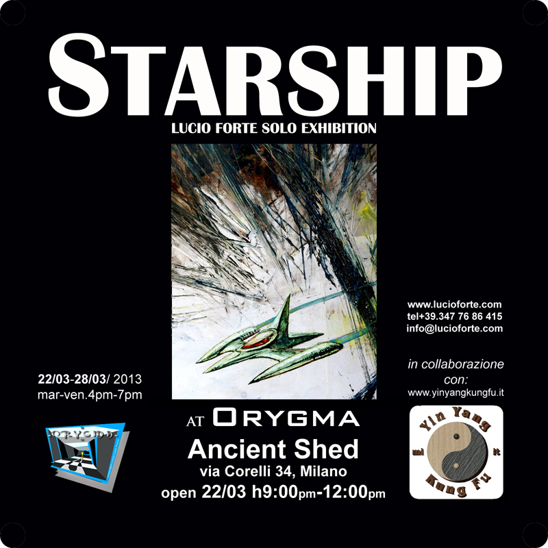 lucioforte starshipflyer2