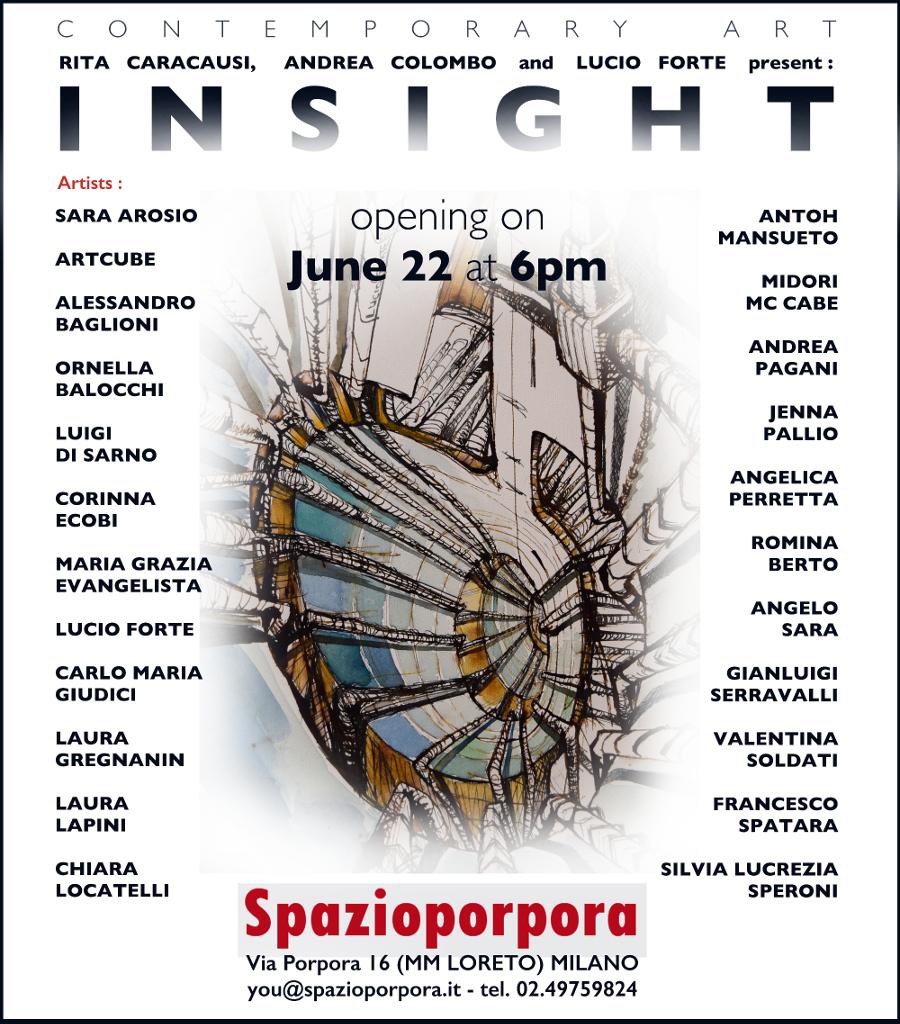 porpora flyer giugno5