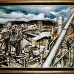 Lucio Forte Industria Chimica