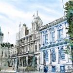 ny city hall 33 44 ultimo B22