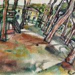 playground 33