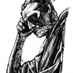 salvius iulianus 22