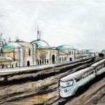 treno4b